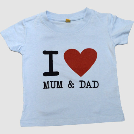 7b68d94ee Personalised Baby Clothes | Personalised Baby Gift Embroidery | UK