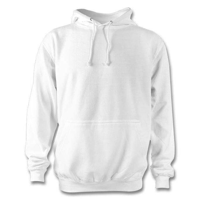 74c224caec4 Design Your Own Hoodie