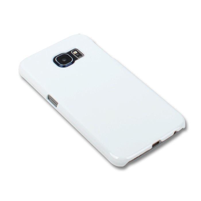 reputable site 332c0 e70a0 Design Your Own Samsung Galaxy S6 Case