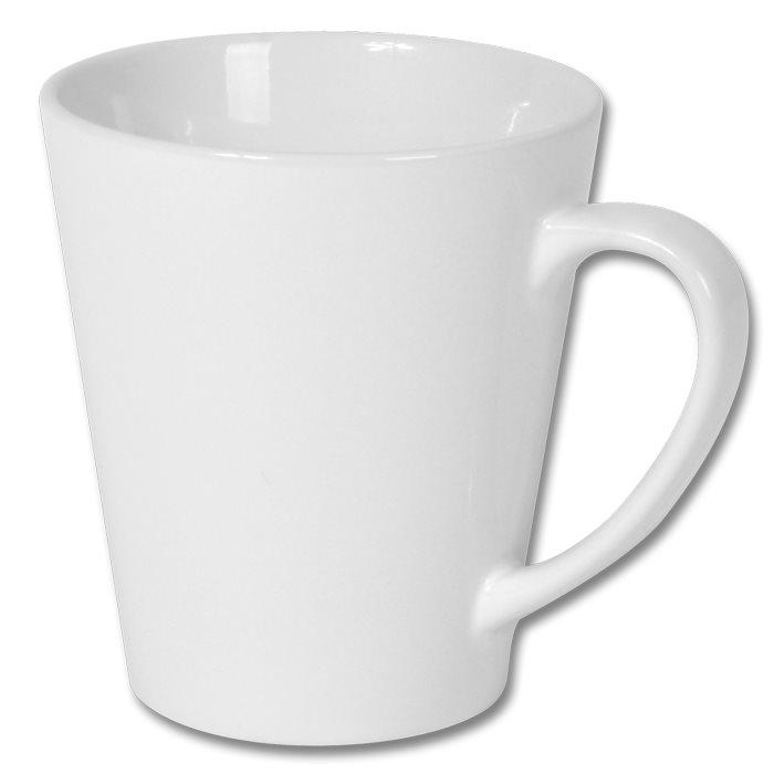 8ae428ac581 Personalised Latte Mug Printing