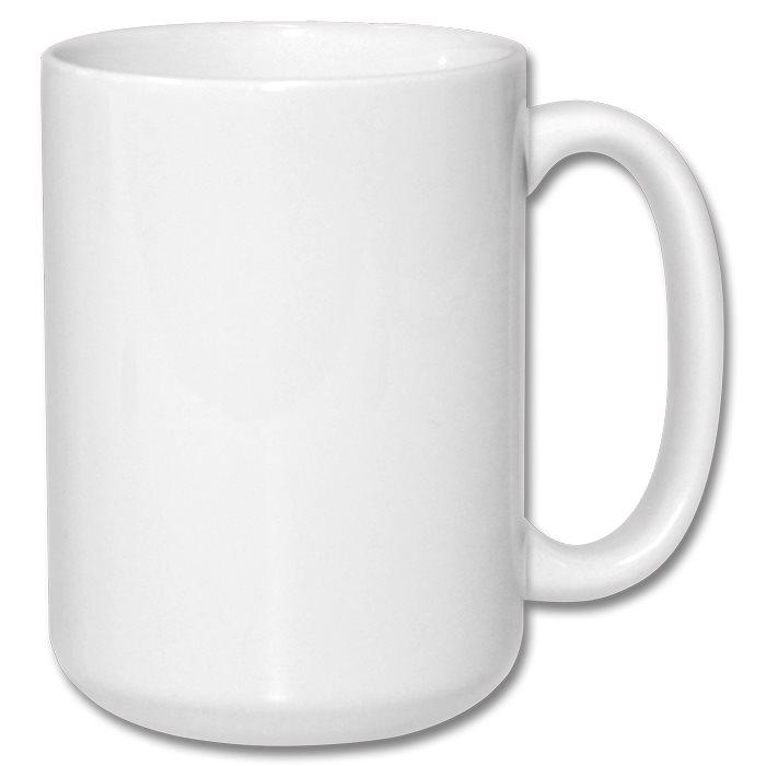 542667ba9d8 Personalised Printed 15oz Mug