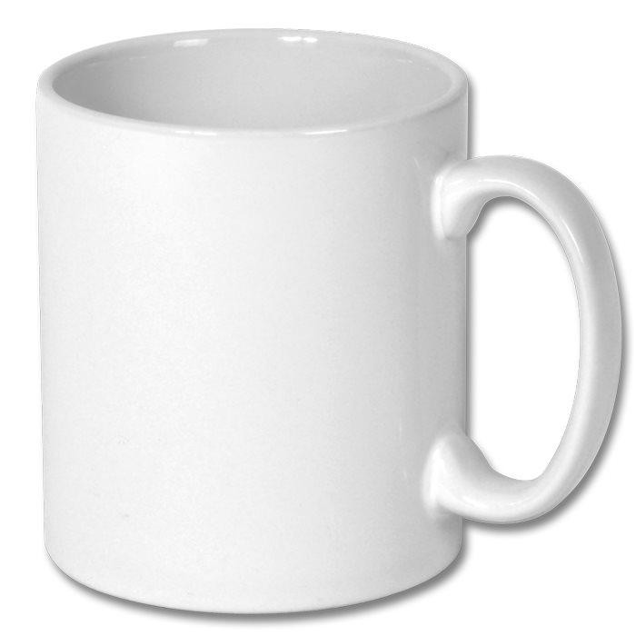 a62bcbea6af Design Your Own Personalised Mug | Fast, Quality Mug Printing | UK