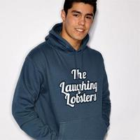 ec292c06eae8 Design Your Own Hoodies. For personalised hoodie printing and embroidery ...