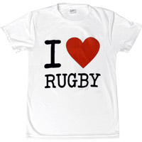 Design your own kids sports shirts personalised kids for Make your own gym shirt