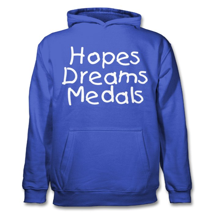 hopes dream Hopes & dreams gymnastics every student from the very beginning has hopes & dreams we strive to encourage those dreams, build their confidence and help them to realize their work can create a reality for their hopes & dreams.