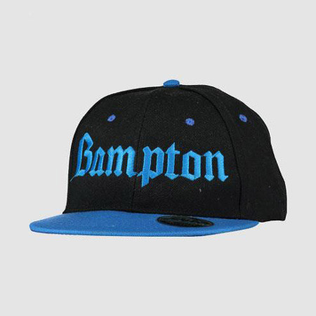 Custom Embroidered Snapback Caps 41f68c31017