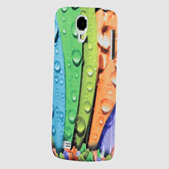 Personalised Samsung S4 Case