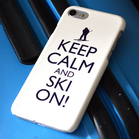 finest selection 78c20 0cf31 Personalised Phone Cases. Design Your Own Phone Case Cover
