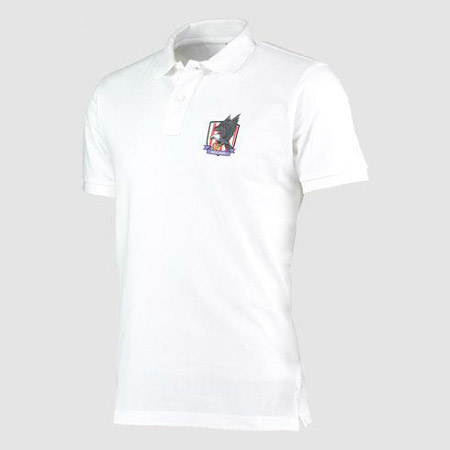2fe67468 Embroidered Polo Shirts   Personalised Polo Shirt Printing ...