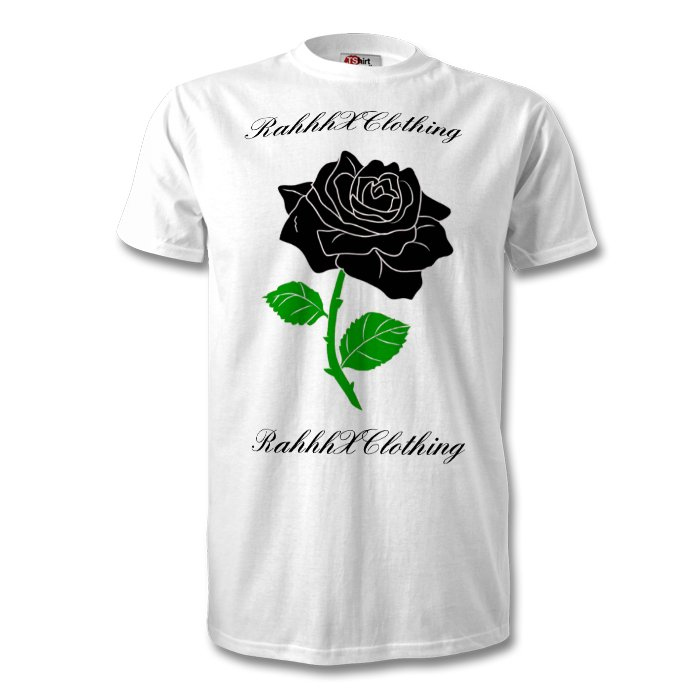 Design your own cheap t shirt printing for Create your own t shirt design