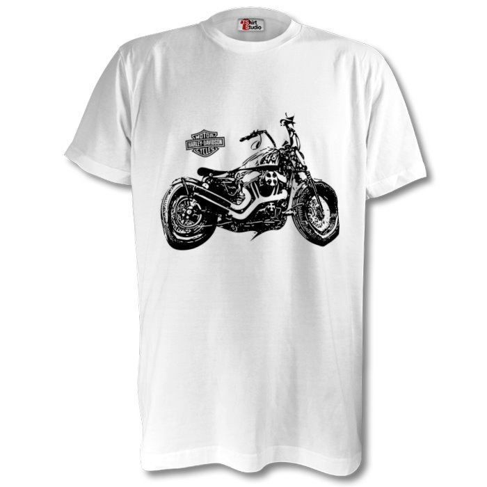 2a9be879 My Shared Design | Design Your Own American Apparel T-Shirt
