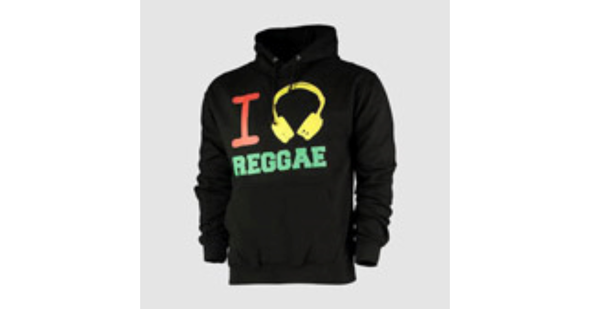 7e26e22cf Design Your Own Hoodie | Personalised Hoodies | UK