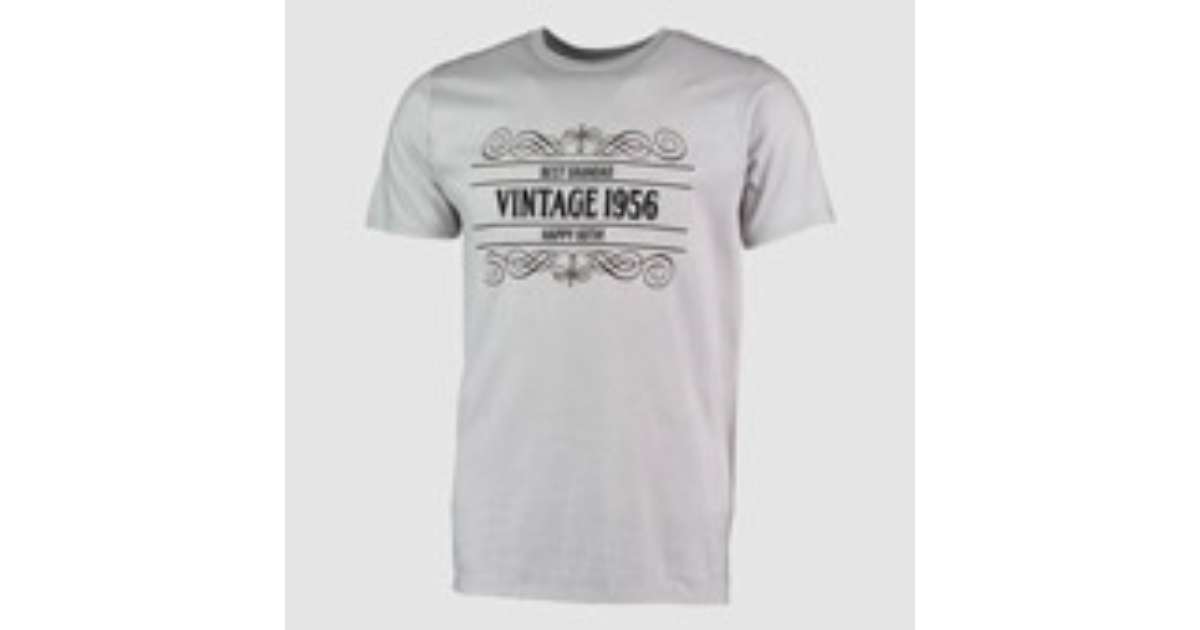 af5944826b44c Organic T-Shirt Printing | Design Your Own Organic T-Shirts & Gifts