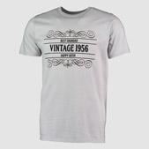 Organic t shirt printing design your own organic t for Trade t shirt printing