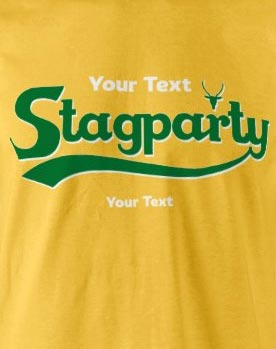 stag do designs