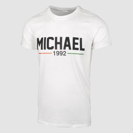 d40867a3d Men's T-Shirt Printing | Design Your Own Personalised Men's T-Shirts ...