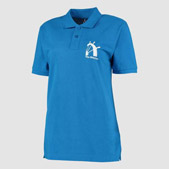Embroidered Fashion Polo Shirts