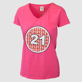 Cheap v neck t shirt printing personalised value v neck for Customize my own t shirts for cheap